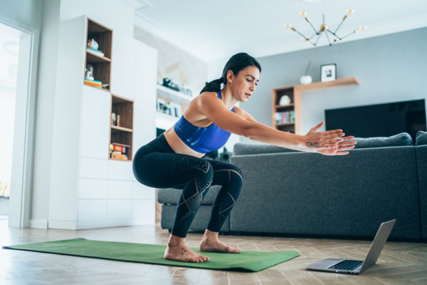 Personal training sessions come to ClassPass