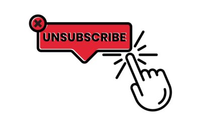 Should You Cancel Your Business's Subscription-Based Providers? 4 Questions to Ask