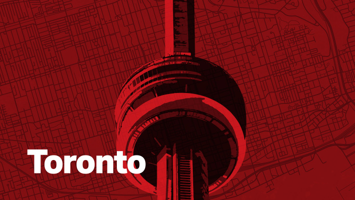 Six Toronto VCs go over COVID-19 and the post-pandemic era