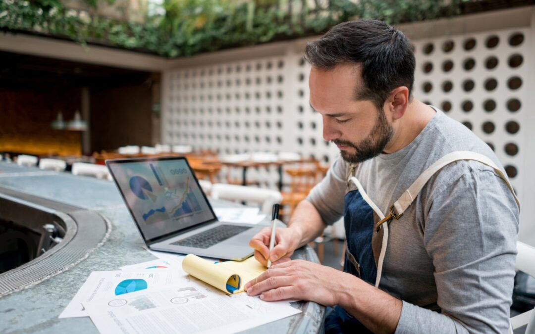 Tips to Follow When Re-Fitting Your Business Model to the New Regular