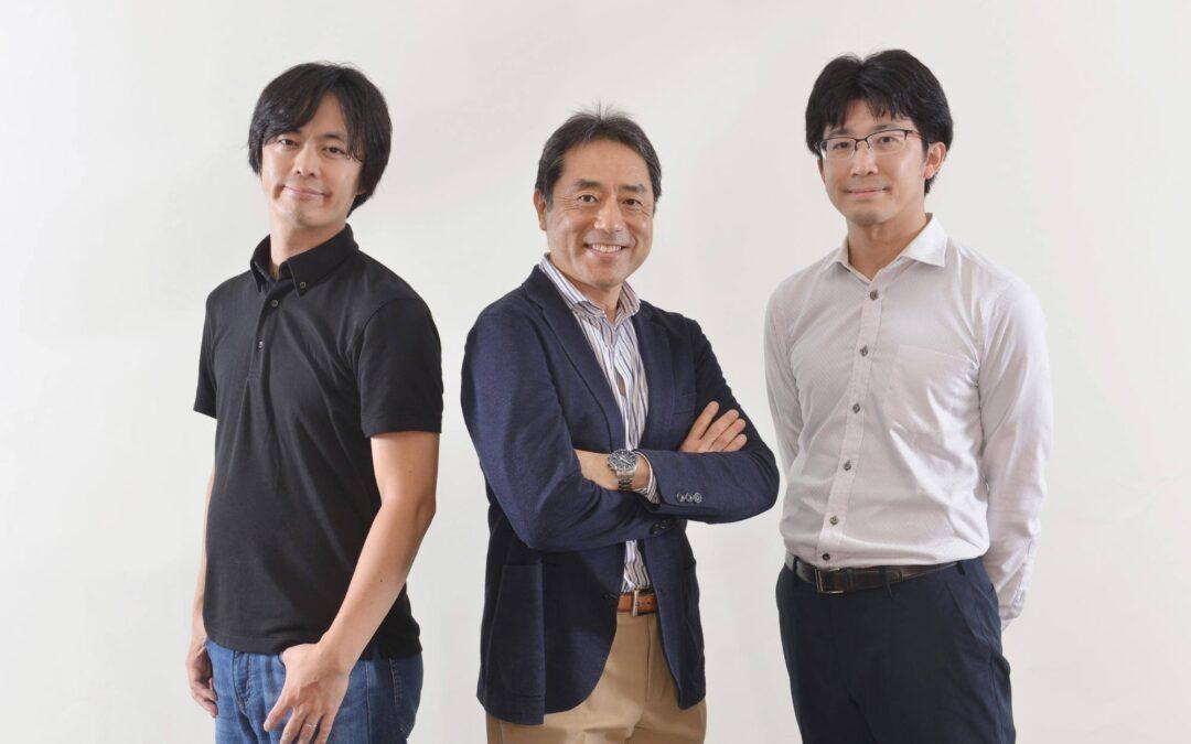 Tokyo-based cooperation platform BeaTrust lands $2.8 million seed round