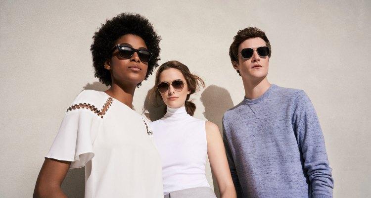 Warby Parker, valued at $3 billion, raises $245 million in funding