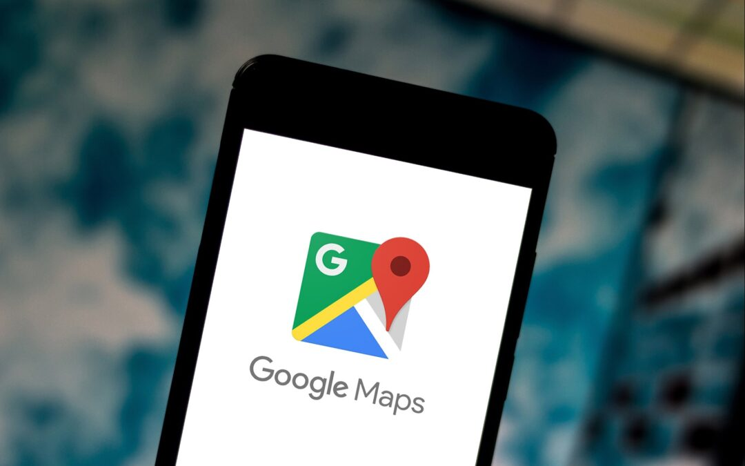 4 Free Tips to Get Your Organization to Program Up on Google Maps