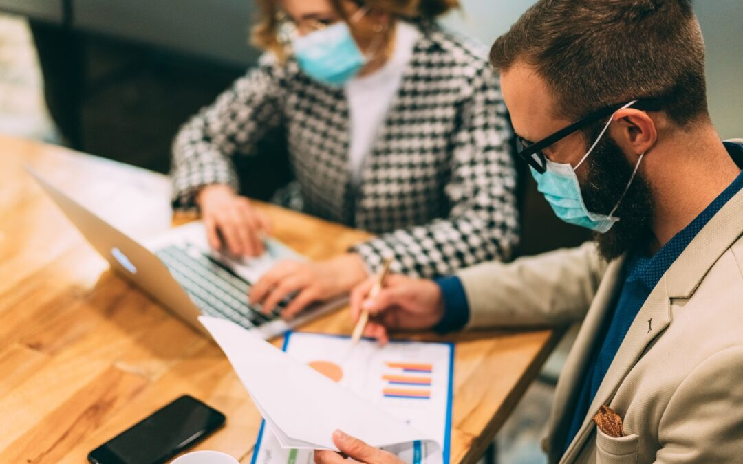 4 Tips for Finding a Great Service Idea During the Pandemic