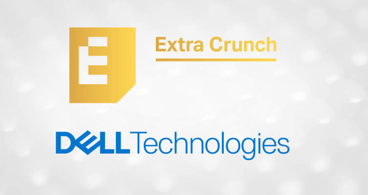 Additional Crunch Partner Perk: Discount Rate on Dell XPS laptop and Dell for Entrepreneurs program