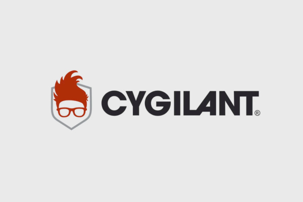 Cyber threat startup Cygilant struck by ransomware