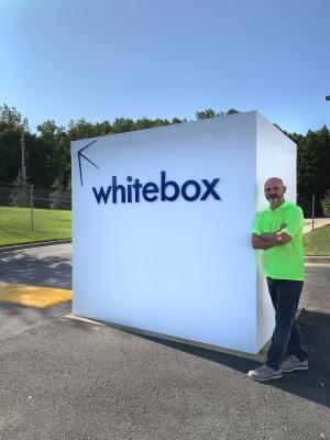 E-commerce platform Whitebox raises $18M