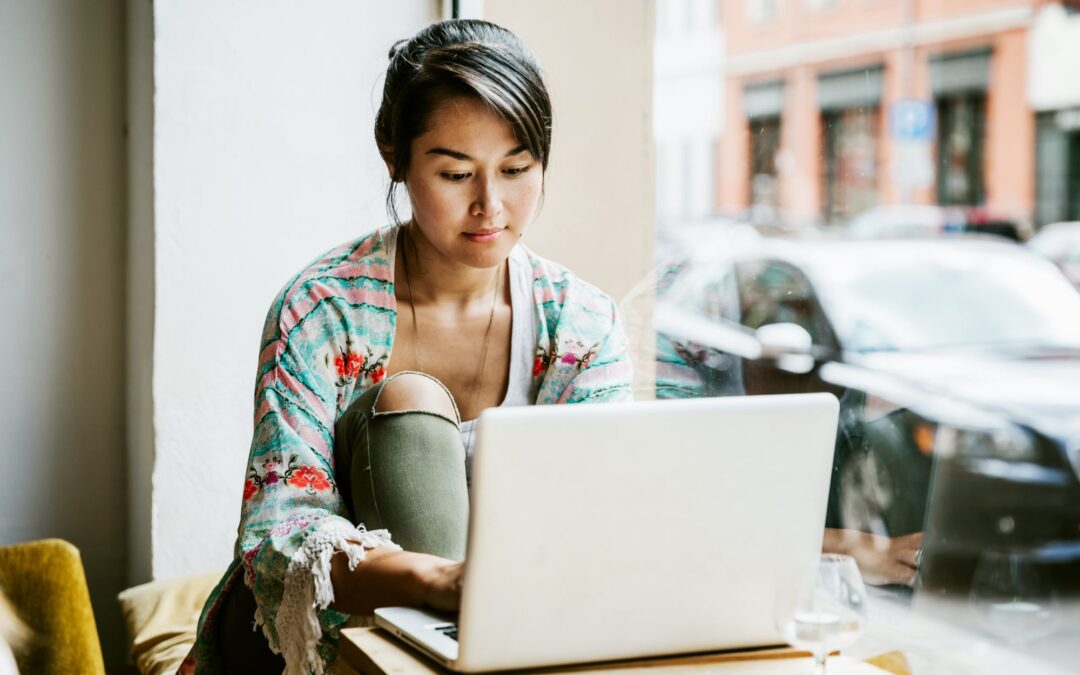 Free Webinar|Sept 16: How to Discover the Right Idea for Your Side Hustle