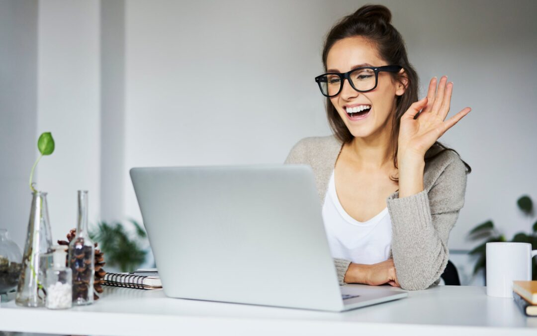 How to Make Remote Sales Work for You