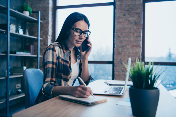 If you care about remote workers, begin tracking their efficiency