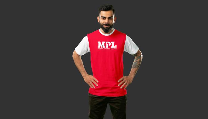 Indian mobile gaming platform Mobile Premier League raises $90 million