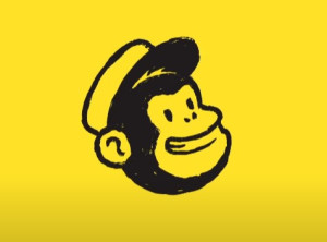 Mailchimp introduces brand-new AI tools as it continues its improvement to marketing platform