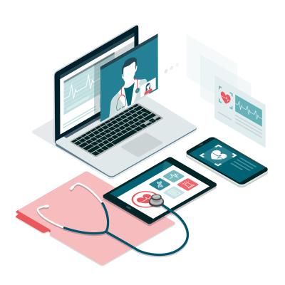 PicnicHealth raises $25 million for its patient health record management service