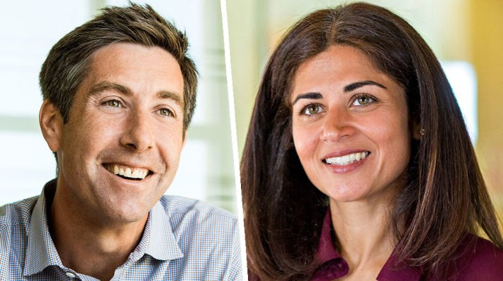 Sign up with Accel's Andrew Braccia and Sonali De Rycker for a live Q&A on September 22 at 2 pm EDT/11 am PDT