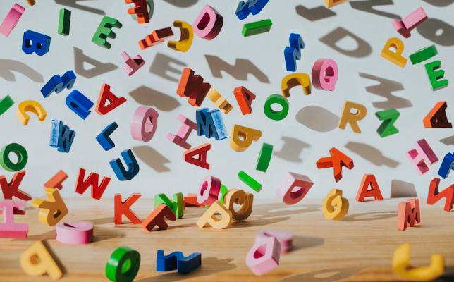 Startup creators should overcome information overload