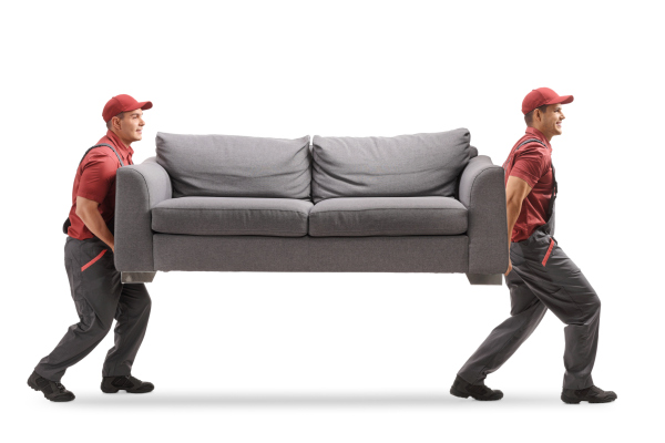 FloorFound is bringing online return and resale to direct to customer furnishings organizations