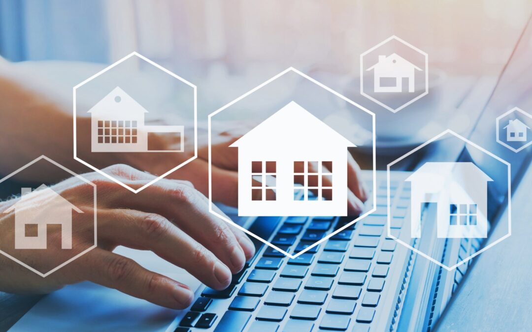 Innovative Internet Marketing Concepts for Real Estate Success