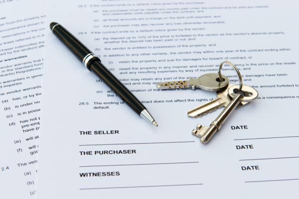 Lawmatics raises $2.5 M to help lawyers market themselves