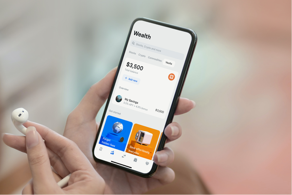 Revolut lets you track your memberships, adds savings benefit in the United States