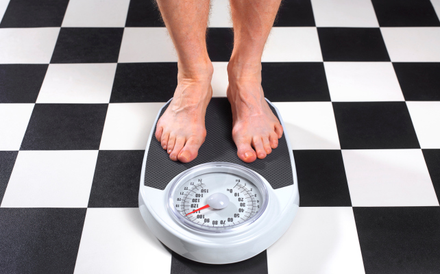Ro makes the weight-loss item Plenity commercially available to everyone in the United States