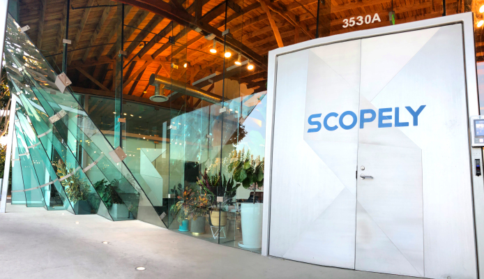 Scopely raises $340 million at a $3.3 billion evaluation as video gaming grabs financiers' interest