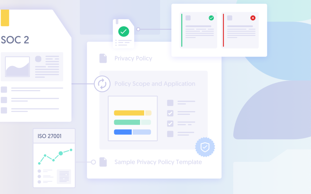 Secureframe raises $4.5 M to assist companies accelerate their compliance audits