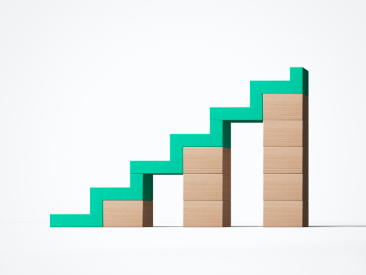 Should your SaaS startup accept a bottom-up GTM method?