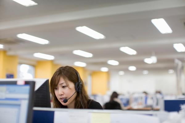 YC grad DigitalBrain snags $3.4 M seed to enhance customer care jobs