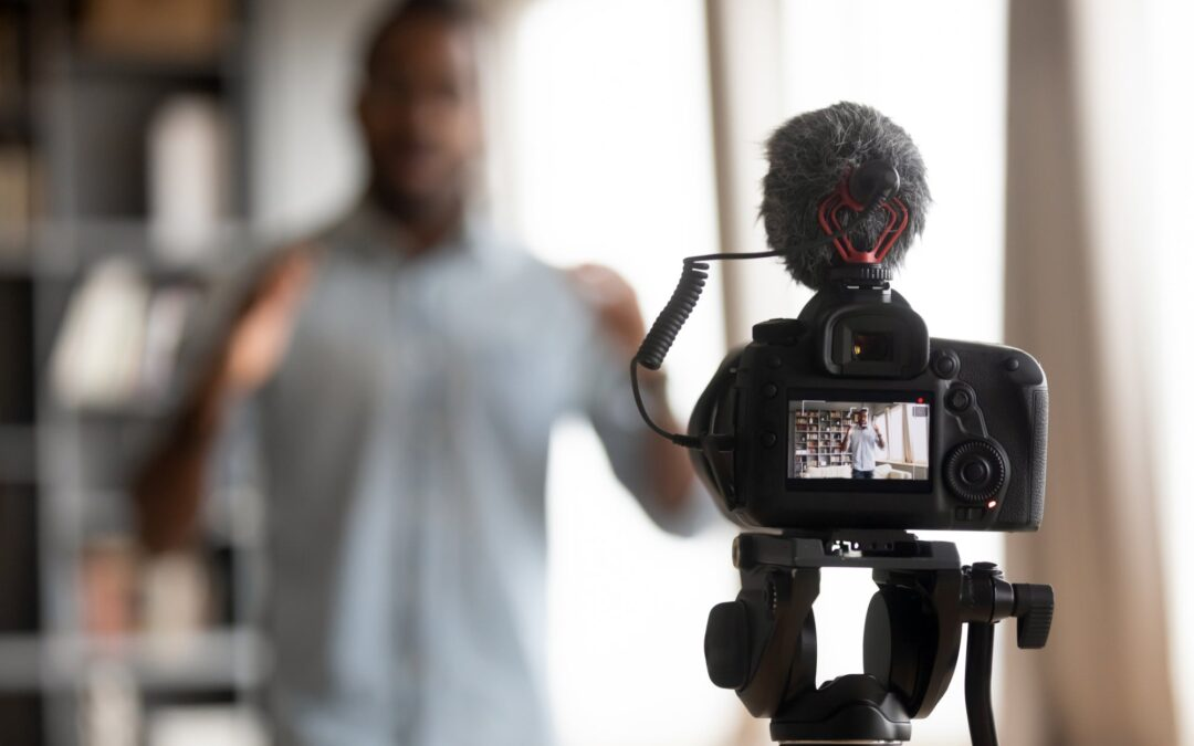 6 Ways to Strengthen Your Video Marketing Technique