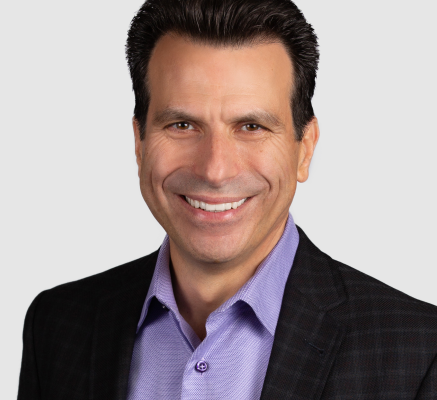 Autodesk CEO Andrew Anagnost discusses the strategy behind obtaining Spacemaker