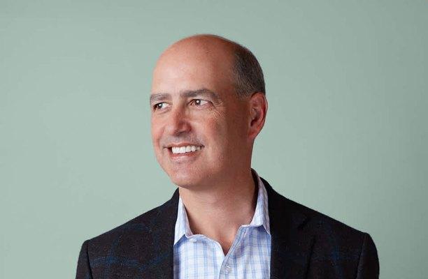 Business financier Jason Green on SPAC hopefuls versus startups bound for conventional IPOs