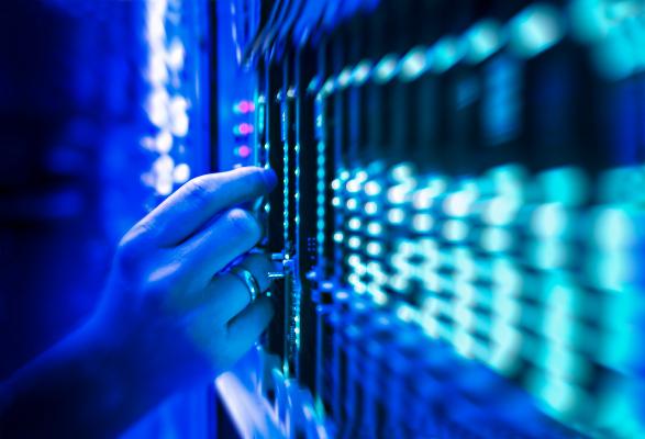 CloudBolt reveals $35M Series B debt/equity financial investment to help handle hybrid cloud