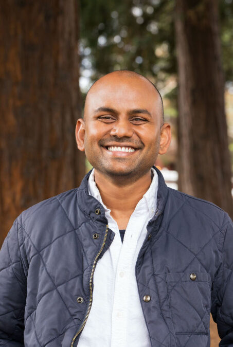 Farm, a grocery startup with a focus on software application, raises $7.9 M