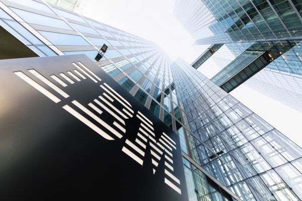 IBM is getting APM start-up Instana as it continues to broaden hybrid cloud vision