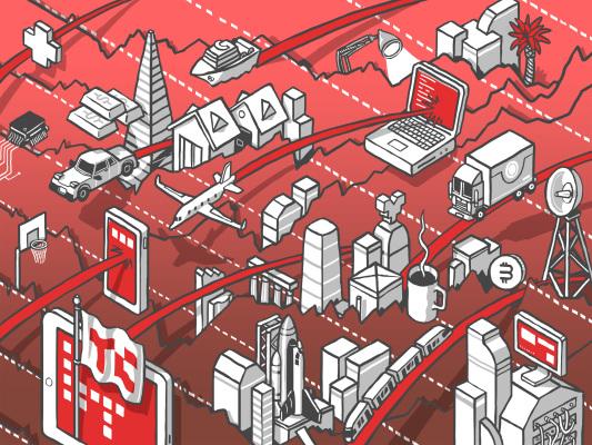 Insurtech's huge year grows as Metromile seeks to go public