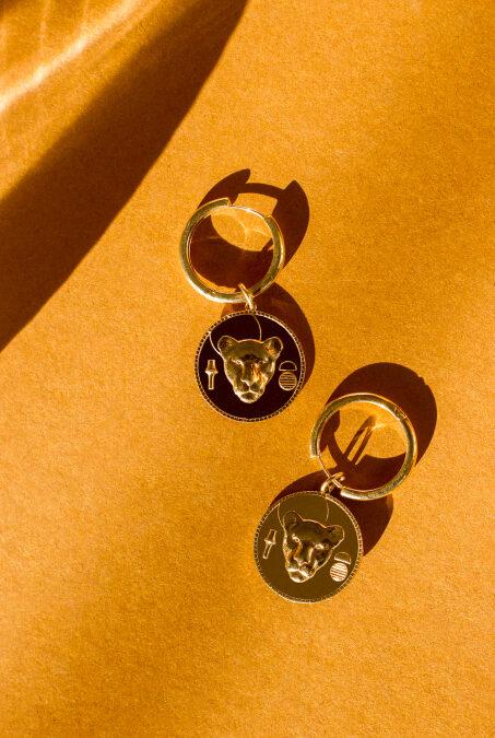 Kerry Washington backs fashion jewelry start-up Aurate