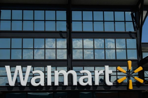 KKR, Rakuten to acquire most of Walmart's stake in Japanese supermarket chain Seiyu