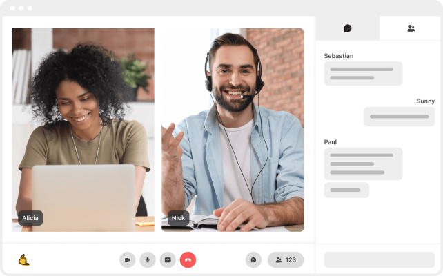 Video mentoring platform Superpeer raises $8M and launches paid channels