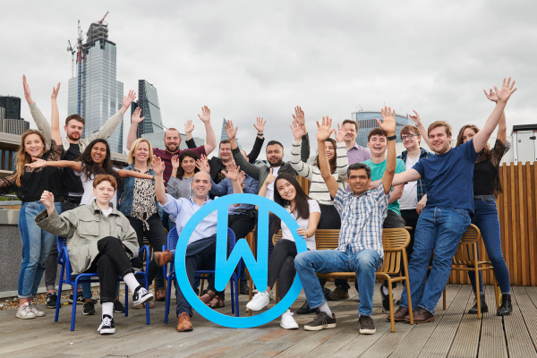 WeGift, the 'reward marketing' platform, gathers $8M in brand-new financing