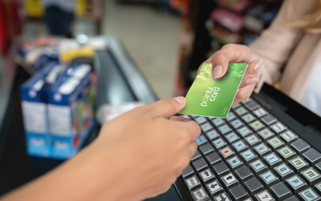 Why Trust and Incentives Assist Consumers With Better Brand Name Selection
