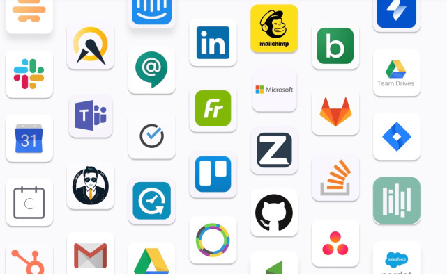 Will Zoom Apps be the next hot startup platform?