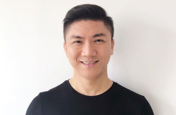 Zilliz raises $43 million as financiers rush to China's open-source software application