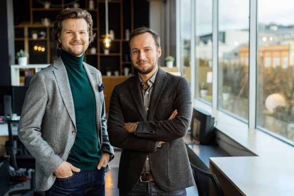 After lockdowns improve gaming market Eneba, it raises $8M from Practica and InReach