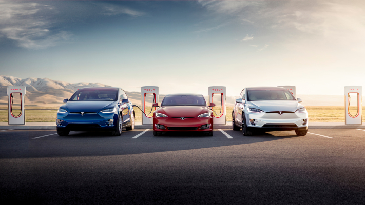 Angling to be the Carfax for EV batteries, Persistent raises $3.5 million