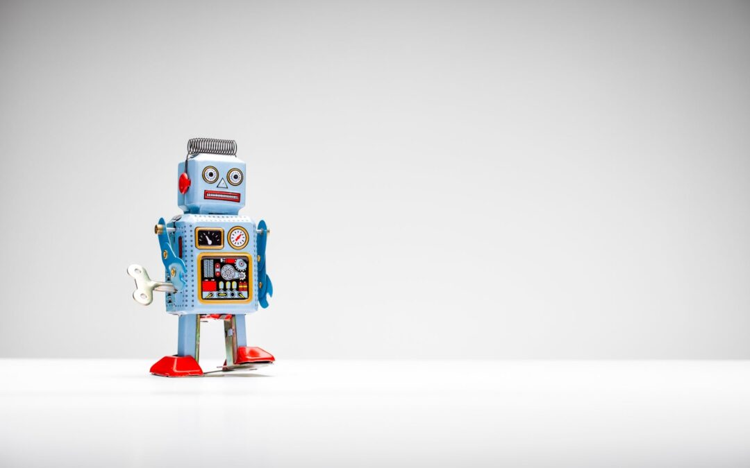 How to Build a Chatbot for Your Organization