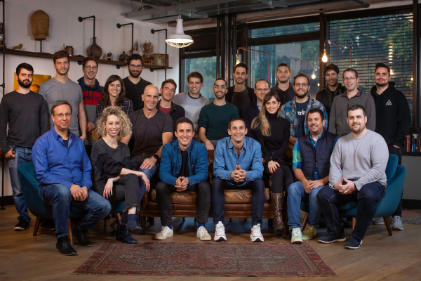 Hunters raises extra growth financing from Snowflake Ventures