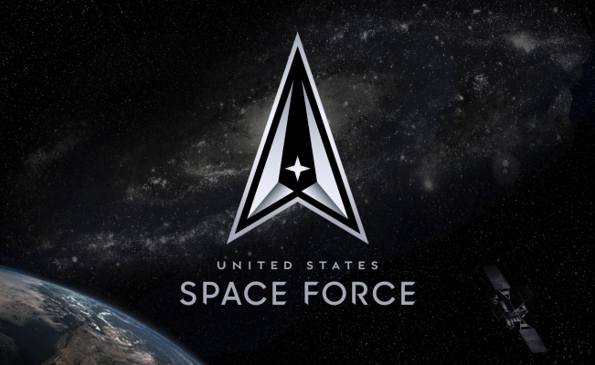 Lt. Gen. John Thompson discusses how startups can engage with the Space Force