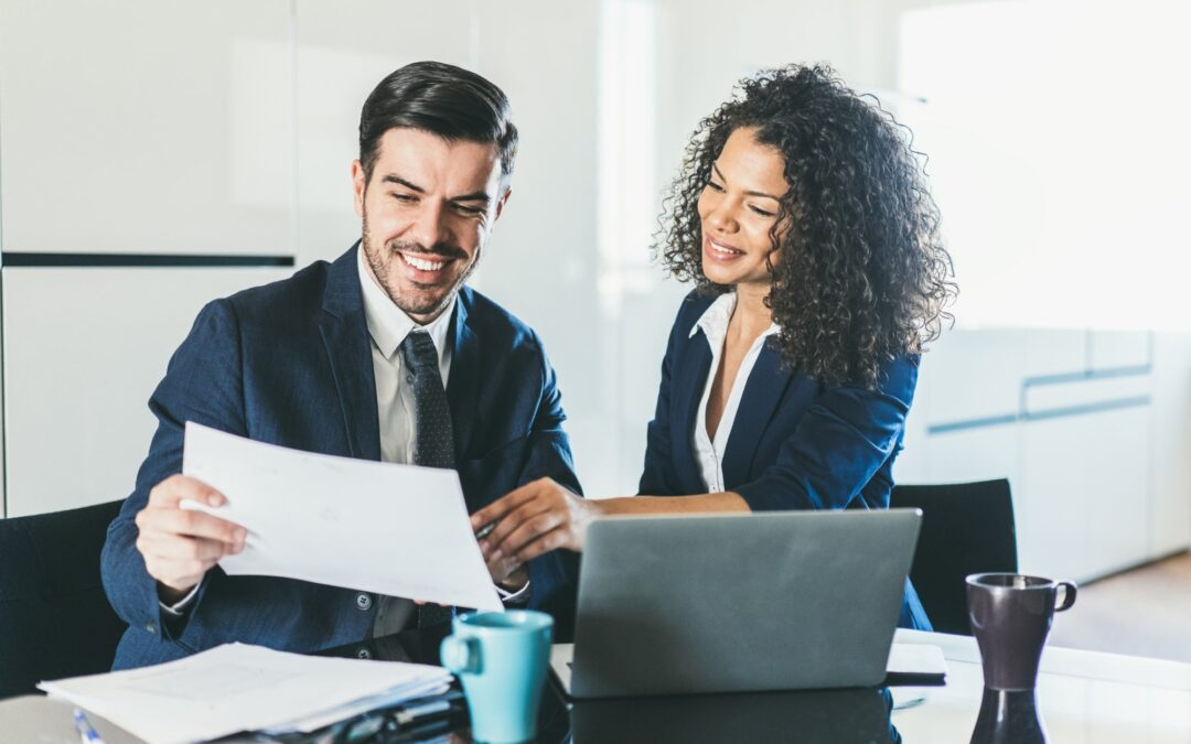 10 Reasons a DEI Coach Is Good for Company