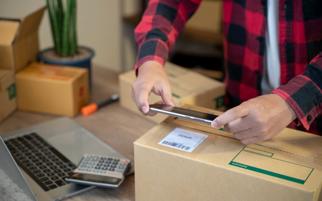 5 Things I Desire I Understood Prior To Beginning a Dropshipping Organization