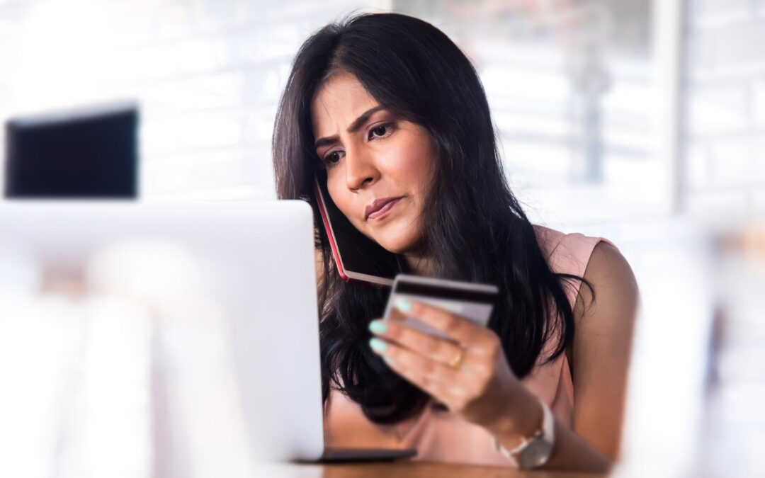 6 Important Tips for Satisfying Your Online Consumers